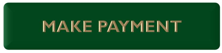 Make Payment Rj Energy Augusta Maine