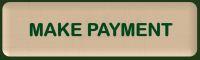 Make Payment link
