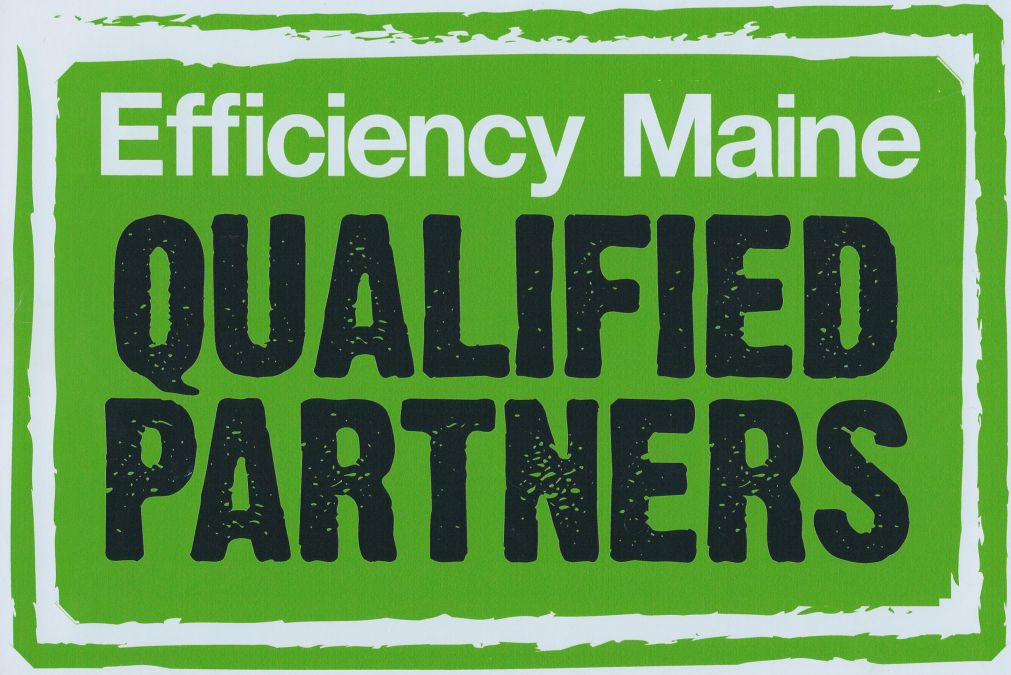 Efficiency Maine Partner Offers Heat Pump Rebate to Save Money