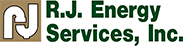 R.J. Energy Services include Heat, Oil, Propane, Heat Pumps, Plumbing