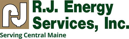 Augusta, Maine R.J. Energy Heating Services for Central Maine